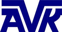 avk-armadan_logo
